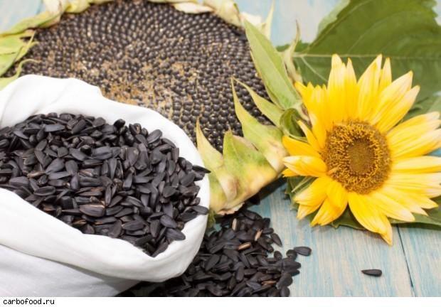 Где купить семена гибридов подсолнечника
