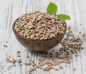 подсолнечник семена гибридов купить